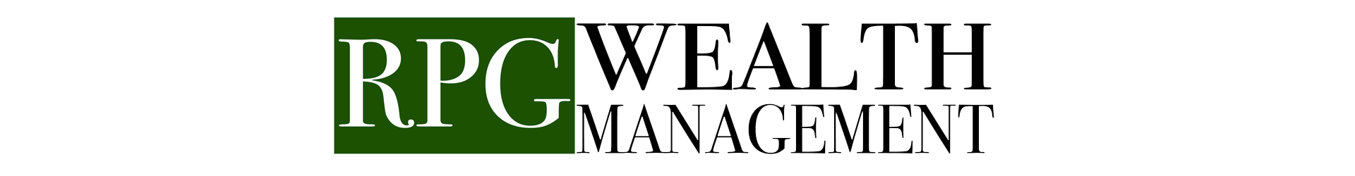 RPG Wealth Management, Inc.